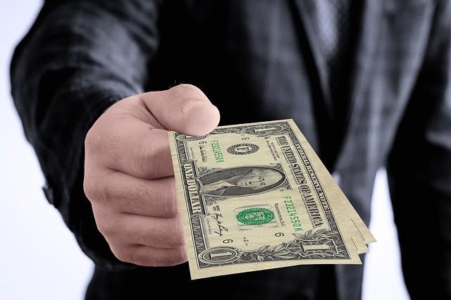 tithe-dollar