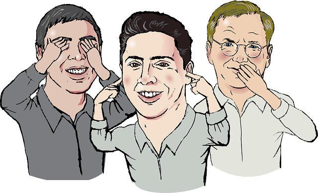 deaf-dumb-blind-man