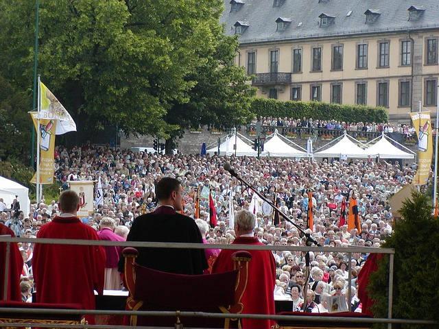 CHRISTIAN-bonifatiusfest