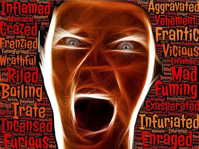 angry-enraged