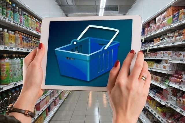 buy-sell-empty-basket