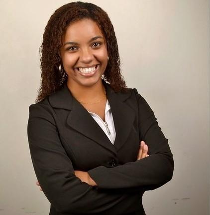 woman-smiling-fruit of the spirit