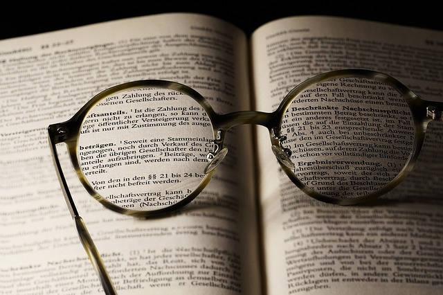 clearer-book