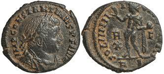 constantine-mithras-coin