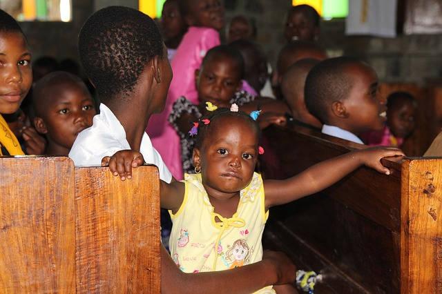 worship-children-black-african