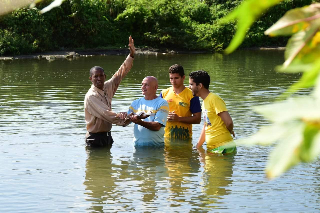 baptism-cuban-edited