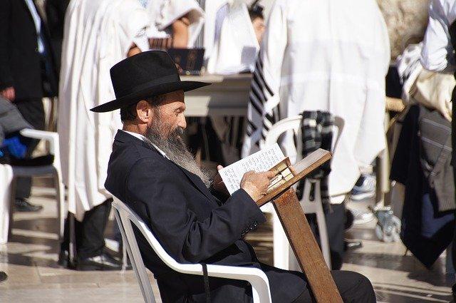 fake israel jerusalem jew