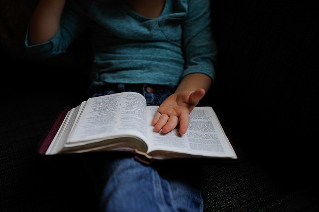 bible-people