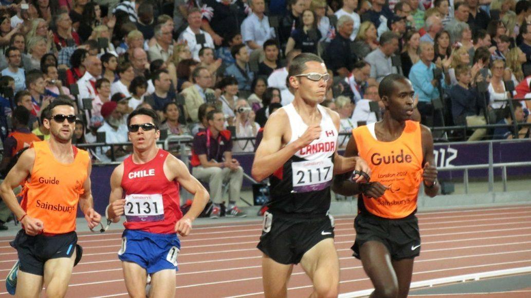 blind-runners