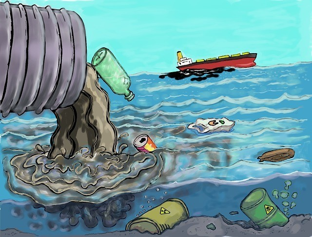 garbage-pollution