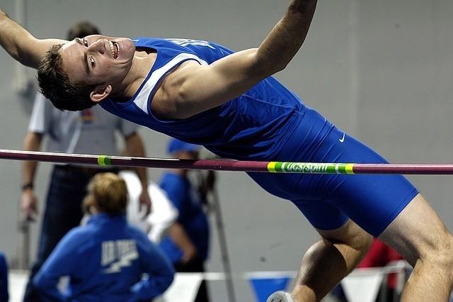 high-jump-bar-athlete