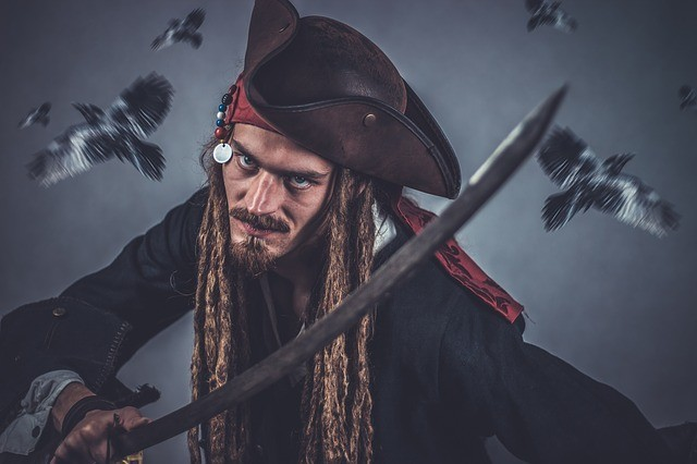 outlaw-pirate