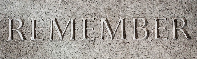 remember-commandments