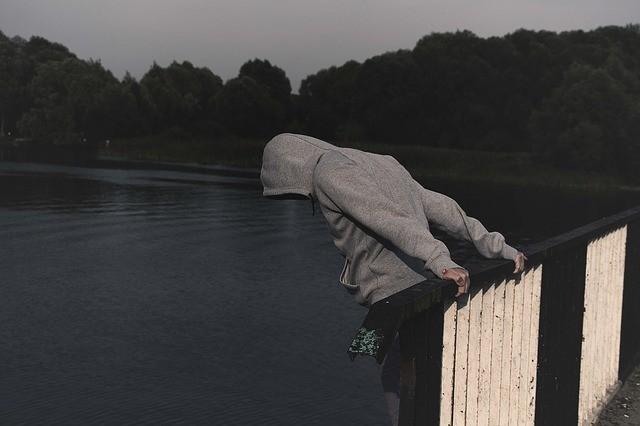 suicide-_640