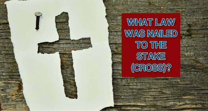 What Law Was Nailed To The Stake FEATURED IMAGE 800