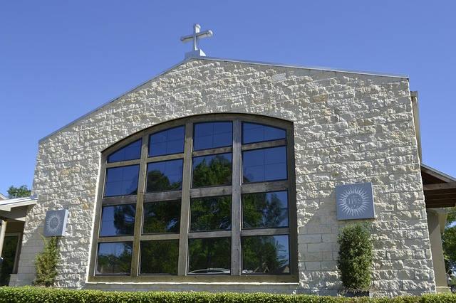 christian-church-architecture