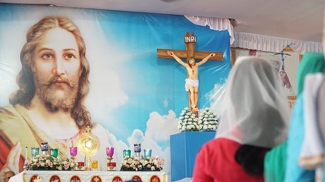 christian-eucharist