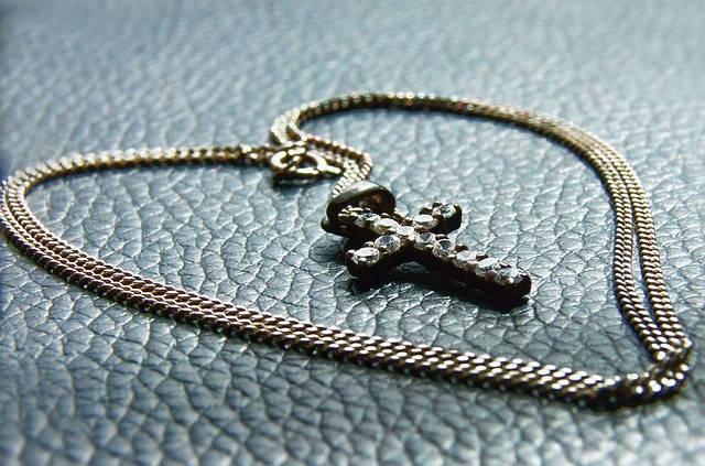 christian-jesus-cross