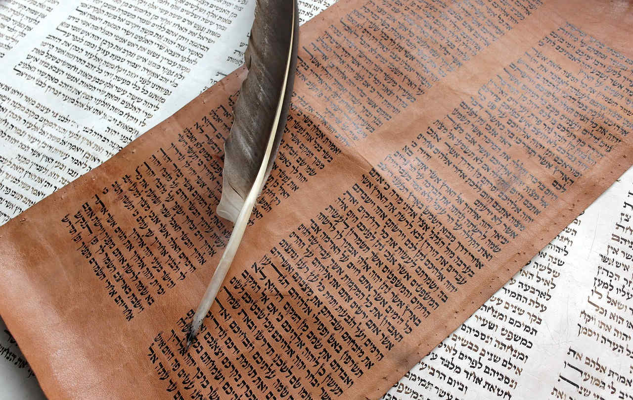 old-testament-hebrew-bible