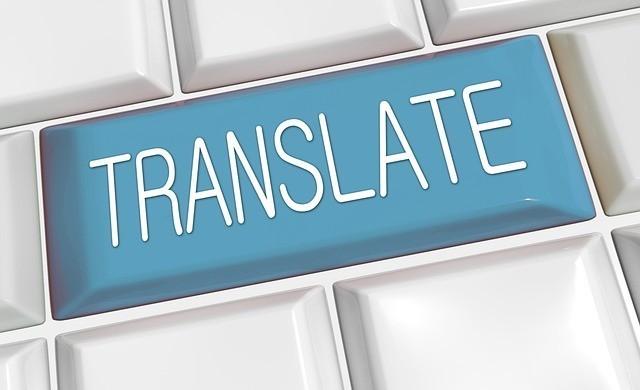 translate isaiah 9-6 hebrew english