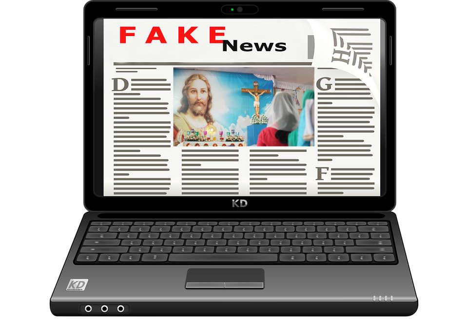 fake-news-false-messiah