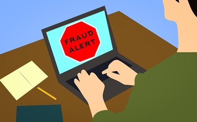 false messiah - fraud-prevention