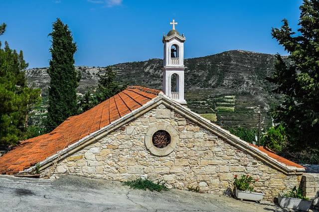 church-eye-of-horus-cyprus