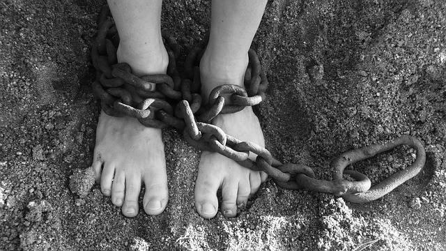 everlasting-punishment-chains