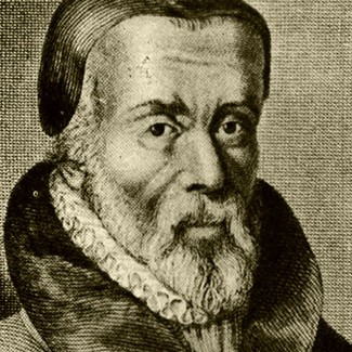 william-tyndale-portrait