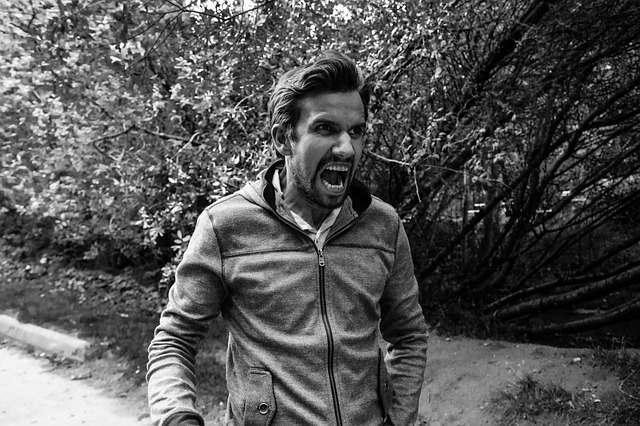anger-man