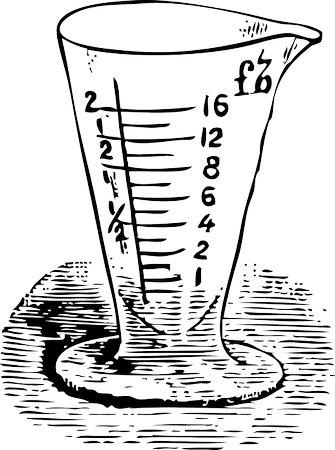 measure-lab-glass