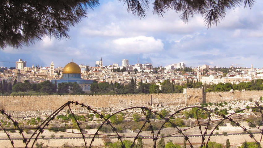 jerusalem-851