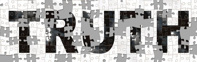 truth puzzle