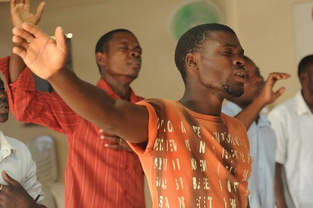 worship-black-men-africans