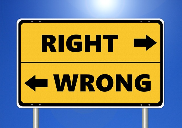 wrong-right-ethics