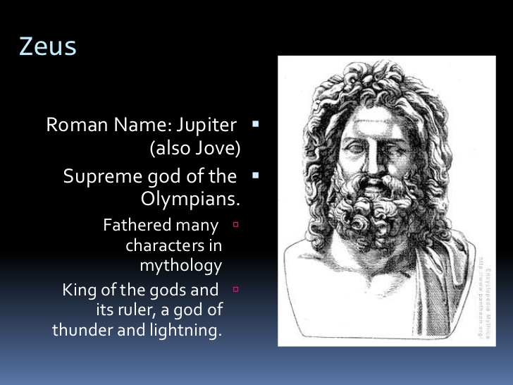 jupiter - jove - zeus - greek-and-roman-mythology-9-728