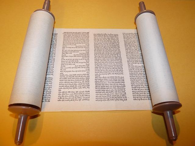 bible-torah-the law