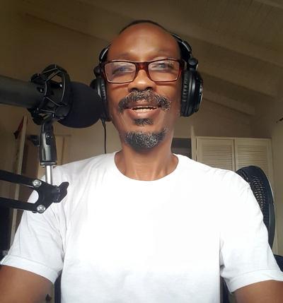 Just-a-Word-Radio-podcast-talk-400