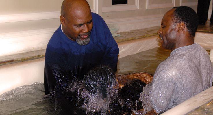 water-baptism-2016