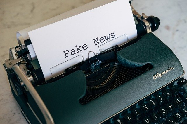 christianity-is-fake-news-wrong-messages